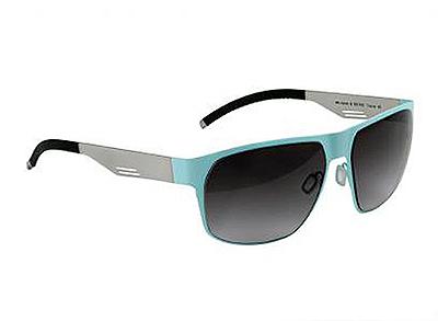 Слънчеви очила Orgreen