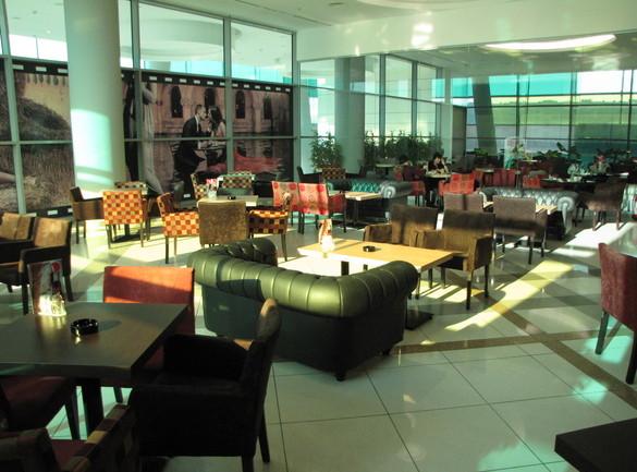 Маi Cafe