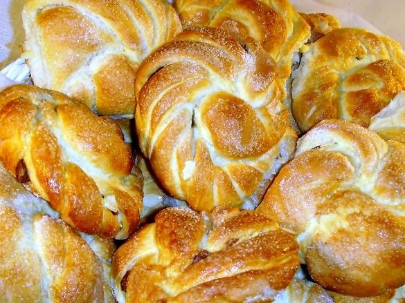 Пекарна Мелина