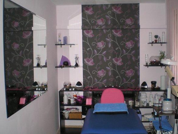 Студио за красота Антоанет