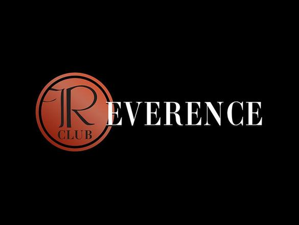 Night club Reverence