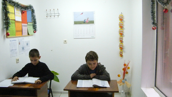 Учебен център Експерт