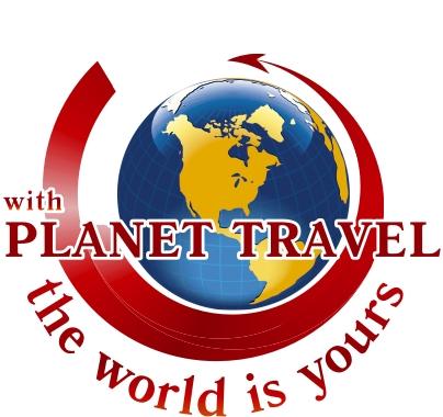 Туристическа агенция Планет Травел