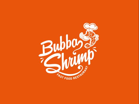Bubba Shrimp - fast food restaurant