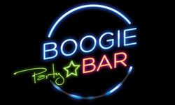 Boogie Bar