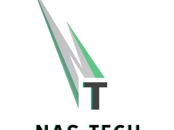 NAS Technology
