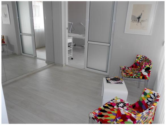 Beauty Studio Inna-Bell
