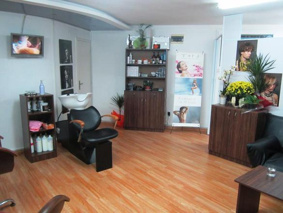 Beauty Studio SC