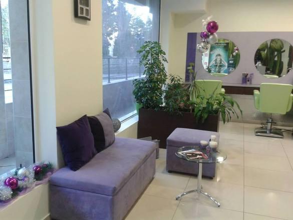 Violett studio