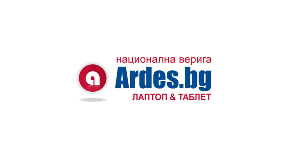 Национална верига Ardes.bg