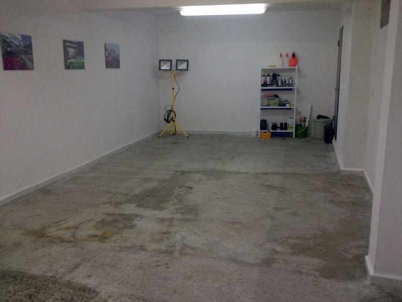 AutoDetailing Studio