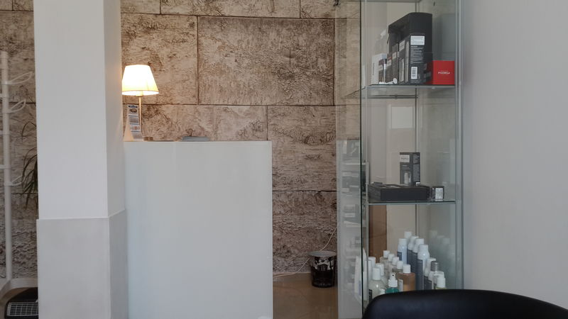 Exclusive Anti-aging Skin Care