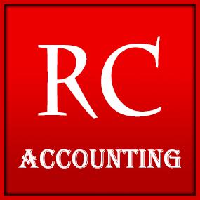 Счетоводна кантора