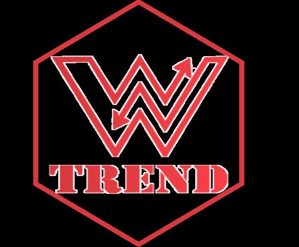 WebTrend