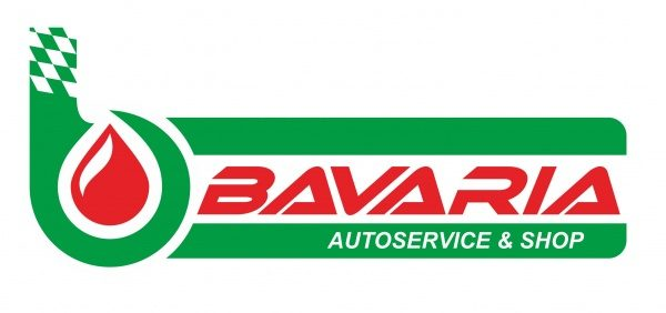 Бавария Автосервиз