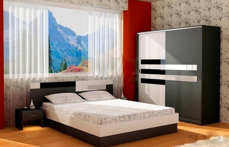 Мебелна къща МИР