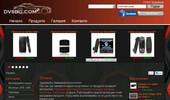2din dvd gps navigation multimedia rear camera alarm audi opel bmw kia nissan