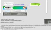 Уеб Сайт wadi-pari4ki.hit.bg