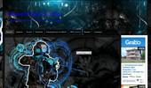 Това е фен сайт на Counter StrikePowerPlayCs.info