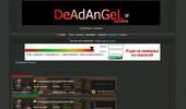 DeAdAnGeL (CS 1.6)