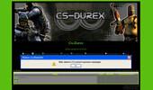 Cs-Durex.forumpro.eu