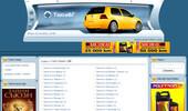 Таксиметрови Фирми | Taxi