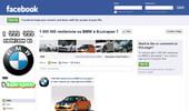 1 000 000 любители на BMW в България ?!