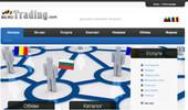 Нов румъно-български сайт за безплатни обяви и реклама!