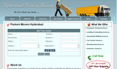 Packers and Movers Hyderabad, Movers and Packers Hyderabad