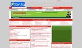 Ямболски бизнес - портал