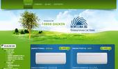 Нюклима БГ - Климатични системи, доставка и монтаж