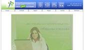 Топ Типс Интерактив- Повече клиенти без реклама- Уеб, Аудио, Видео, Текстове