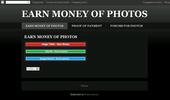 MONEY OF PHOTOS
