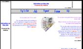 ADME - Make Money Online
