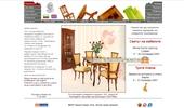 Мебели Еврика