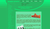 Agriculture implements manufacturer,supplier agricultural equipment,farm machine