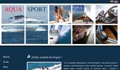 яхти, катери, надуваеми лодки,бордови и извънбордови двигатели