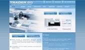TRADER.BG - онлайн търговия с Валути (FOREX), Акции (CFDs) и Индекси