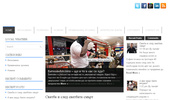 Блог за икономика, новини и интересни факти, криминална хроника и политика
