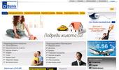 Търговска Банка - кредити, депозити и онлайн банкиране