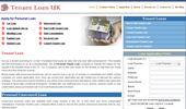 Payday Loan Lenders UK | Personal Payday loan Lender | Tenant Cash Loans
