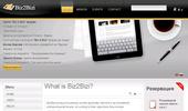 Biz2Bizi –инвестиционно-предприемачески форуми