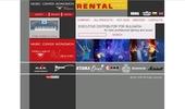 Уеб Сайт www.mci-bg.com