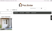 Мебел Дизайн | Мебели от масивна дървесина!