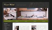 Мебели и обзавеждане от Китан мебел