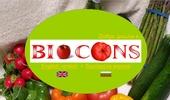 BioCons
