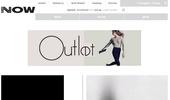 Онлайн магазин за аутлет и бутикови дрехи