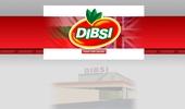 Фабрика DIBSI