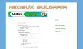 Neobux Bulgaria - пари от гледане на реклами