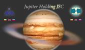 Jupiter Metal